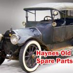 Old Cars Haynes : Auto repair,manuals Automotive,Owners guide car books,and all other information about Engine,Spare Parts and Classic Models.