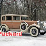 Old School Packard Cars Models and Spare parts : All the useful info of 1914 to 1922 Serial numbers,Sale Price,Type,Engine,Cylinders and Other details.