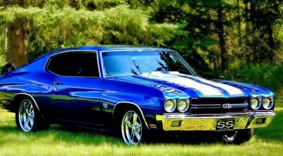 Tightening Loose Bearings of Chevy Old Models Bearing : Auto repair,how to tighten wheel bearings,Adjusting bearing of Chevrolet Muscle Classic cars.