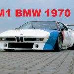 M1 BMW 1970, Here are the all information of m1 series bmw, Technical side, Procar, Inside, specs, msrp, performance, homage and more.